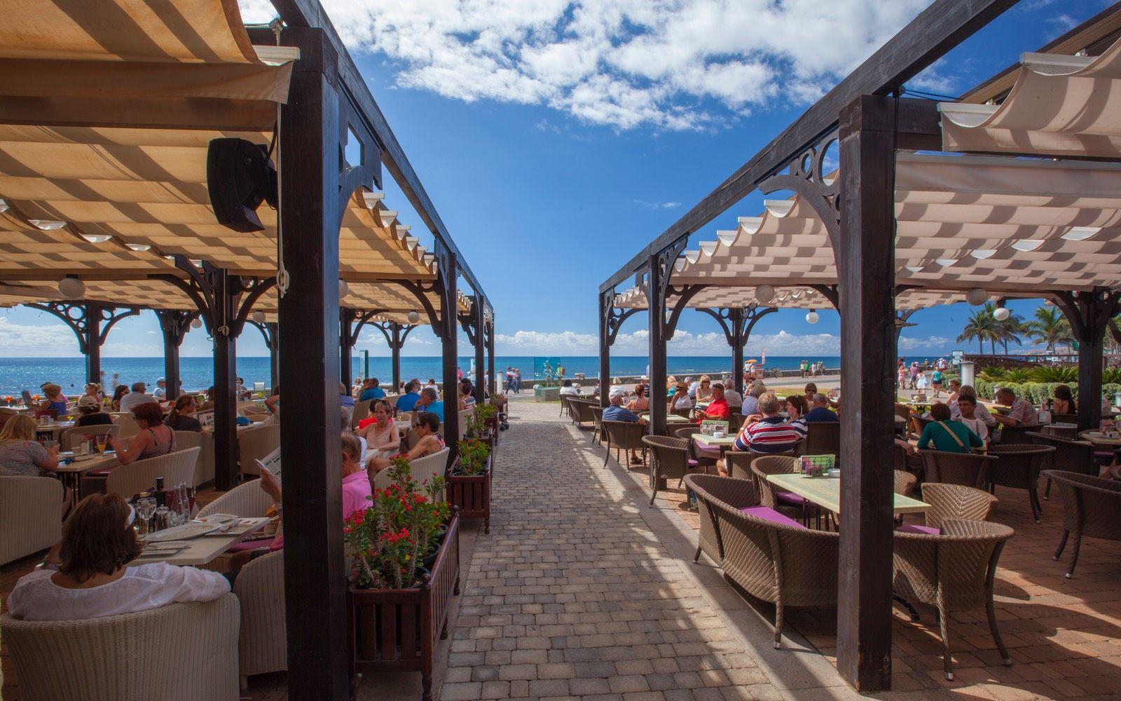 Qué visitar de las Islas Canarias
